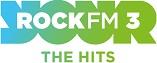 ROCK FM (2015)