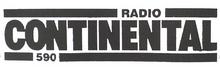 Radio-continental-1988