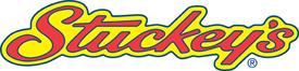 Stuckeys logo