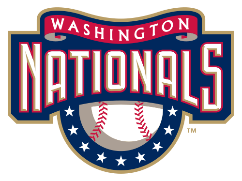 File:Washington Nationals.png