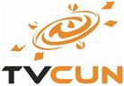 XHCCU - TVCUN