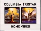 Columbiatristarvideo1992