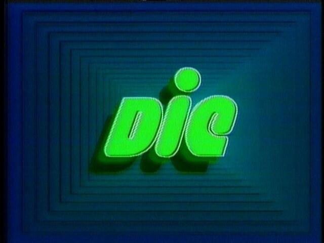 File:DiC 1984.jpg
