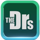Doctors 2008 b
