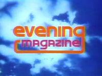Eveningmag1979