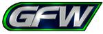GFW logo 2017