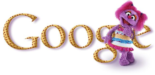 File:Google Sesame Street - Abigail.jpg