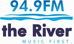 KRVB 94.9 The River