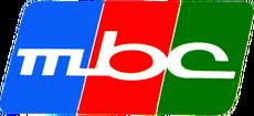 Mbc 198104 - 198111