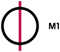 Mtv1 logo 12