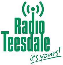 Radio Teesdale (2007)