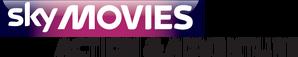 Sky-Movies-ActionAdventure