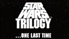 Star-wars-trilogy-one-last-time