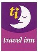 File:Travellin-1-.jpg
