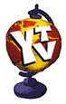 YTVlogo20