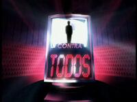 --File-Um Contra Todos logo.jpg-center-300px--