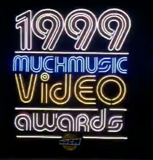 1999mmva