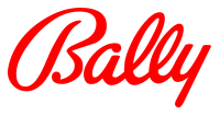 File:200px-Bally Technologies logo svg.png