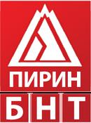 Bnt-pirin