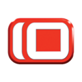 Canal 10 MDP - Logo 2009