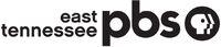 ET PBS icon
