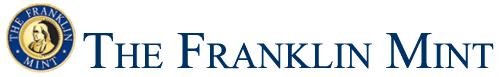 File:Franklin Mint logo.png
