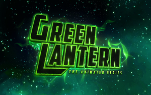 GL The Animated Series