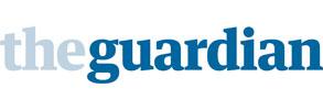 File:Guardian-logo.jpg
