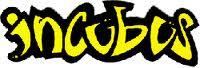 File:Incubus logo 1.jpg
