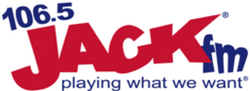 Jack FM Bristol 2014