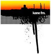 KANE FM (2011)
