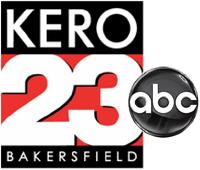KERO2309