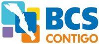 LOGO-GOB-BCS-320x142