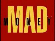 Mad Money 2005 logo