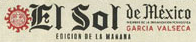 SOLMEX1965
