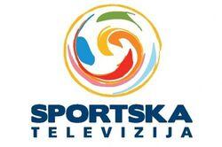 SPTV (2010)