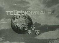 TG1 1954