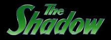 The Shadow 1994