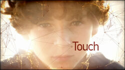 Touch-screencapture