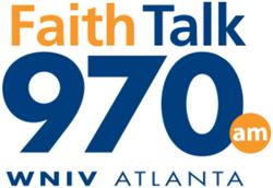 WNIV Atlanta 2014