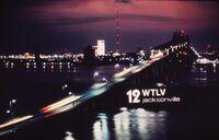 WTLV Logo