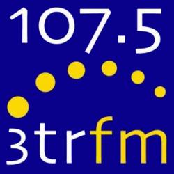 3TR FM 2003