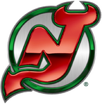 5214 new jersey devils-event-2014