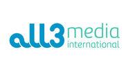 All3Media International logo 2013