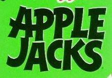 Applejacks86