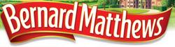 Bernard Matthews 2