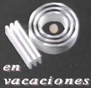 Canal10envacacioneslogo1992 2