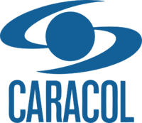 Caracolv2