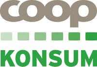 Coopkonsum kvadrat