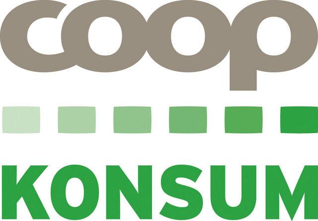 File:Coopkonsum kvadrat.jpg